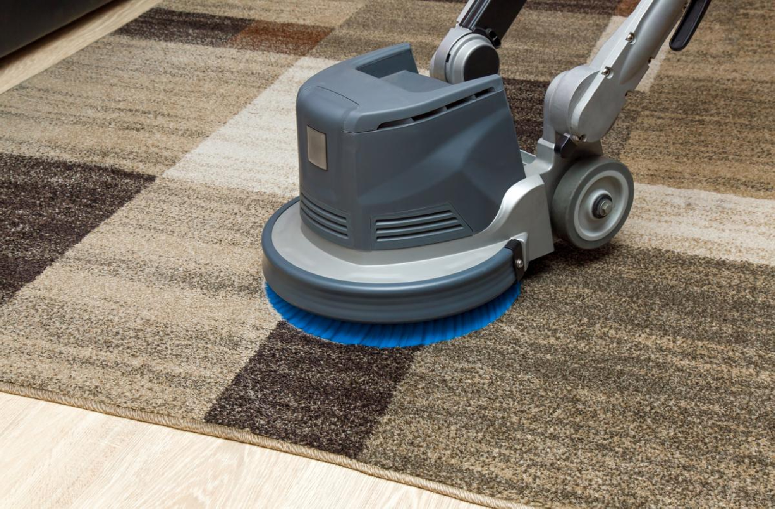 Flooring Makeovers |  Carpet Cleaning Lawrenceville GA